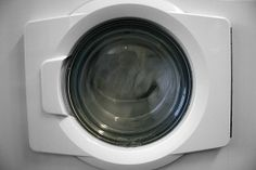 10 Ways to Save Energy in the Laundry Room