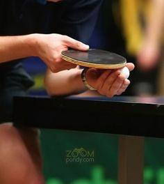 76th Senior National & Inter-State Table Tennis Championships, Pondicherry - ZoomPondy.com (12-01-2015)