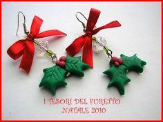 805537_KBF2HLPU4MUWSGC2XBUEII52VCVJVF_orecchini-earrin-christmas-xmas-fimo-cernit-idea-regalo-nata_H203227_L.jpg (500×375)
