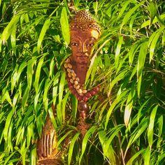 "Saatchi Art Artist Lara Lind; Photography, ""Hidden Buddha"" #art New Media, Saatchi Art, Digital Art, Buddha Art, Artist, Photography, Pictures, Photo Art, Buddha Artwork"