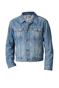 Herren Jeans Jacke der Marke PADDOCK's, F/S 2015 (70 004 1088 000), Größe:5XL;Farbe:stone used(5643) Paddocks http://www.amazon.de/dp/B00SX1OV62/ref=cm_sw_r_pi_dp_3pV8ub17BDDGG