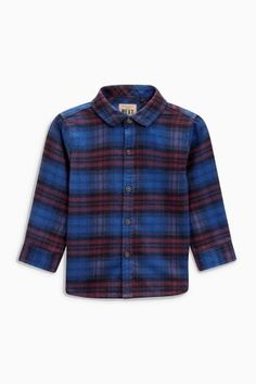 Buy Khaki Utility Shirt (3mths-6yrs) from the Next UK online shop | SHIRTS  | Pinterest | Shirts, Shops and Uk online