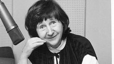 Anne-Cath Vestly Authors, Amazing Women, No Worries, Writers