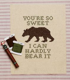 Totes making a thank you card for this next time Pete/Brian do something nice for me. ;)