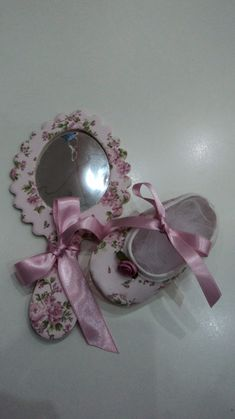 μπομπονιερες βαφτισης floral για κοριτσι www.rodon.site #μπομπονιερεςβαφτισης#μπομπονιερεςγιακοριτσι#floral
