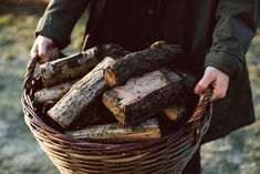 Country Life, Country Living, Hygge, Autumn Cozy, Autumn Aesthetic, Slow Living, Cabins In The Woods, Simple Pleasures, Simple Living