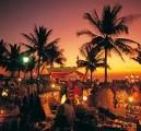 Mindil Beach Sunset Market, Darwin, Northern Australia