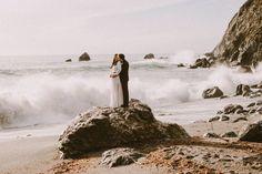 big-sur-elopement-photo-0078