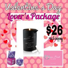 57 Best Pure Romance Images Pure Products Pure Romance Party
