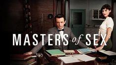 masters.of_.sex_.s01e01-e1380162421976.jpg (534×300)