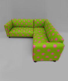 Funky Kids by Mauricio's Furniture #fun #funky #furniture