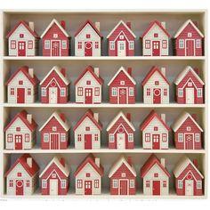 [Изображение: wooden-advent-calendars-as-kids-advent-c...415-17.jpg]