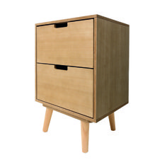 Visit Kmart today to find a great selection of on-trend furniture. Kids Dressers, Bedroom Dressers, Moving Out Of Home, Baby Dresser, Rooms Home Decor, Room Decor, Trends, Home Entertainment, House