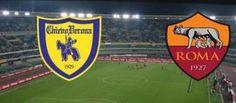 Chievo-Roma, le formazioni ufficiali: Garcia tiene Ljajic in panchina - http://www.maidirecalcio.com/2015/03/08/chievo-roma-le-formazioni-ufficiali-garcia-tiene-ljajic-in-panchina.html