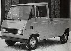 Żuk Car Polish, Commercial Vehicle, Automotive Design, Eastern Europe, Cars And Motorcycles, Automobile, Vans, Trucks, Vehicles