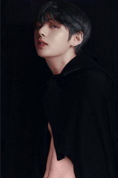 Read // 2 // from the story beauté féminine // taekook by minchimingi (Raziel) with reads. Taehyung Fanart, Kim Taehyung, Bts Bangtan Boy, Foto Bts, V Bts Wallpaper, Bts Fans, I Love Bts, Bts Pictures, Daegu