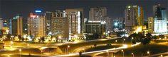 Resultados da Pesquisa de imagens do Google para http://viajarpelomundo.com.br/wp-content/uploads/Brasilia-2.jpg?576087