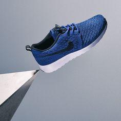 check out 59ade 05c2f JD Sports adidas   Nike Sneaker für Männer, Frauen und Kinder. Plus Sport  Mode, Kleidung und Zubehör
