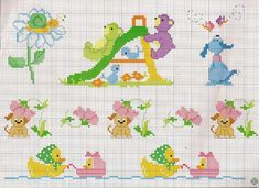 Thrilling Designing Your Own Cross Stitch Embroidery Patterns Ideas. Exhilarating Designing Your Own Cross Stitch Embroidery Patterns Ideas. Embroidery Alphabet, Embroidery Thread, Cross Stitch Embroidery, Embroidery Patterns, Cross Stitch Patterns, Cross Stitch Baby, Cross Stitch Alphabet, Alphabet And Numbers, Embroidery Techniques