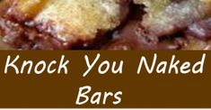 Paula Deen's Pumpkin Bars Bar Recipes, Copycat Recipes, Cookie Recipes, Dessert Recipes, Pumpkin Crunch Cake, Pumpkin Cakes, Bar Cookies, Cookie Bars, Paula Deen Pumpkin Bars