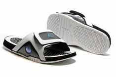 668ccbce1662a Buy 2017 Mens Jordan Hydro 13 Slide Sandals White Black Blue Top Deals from  Reliable 2017 Mens Jordan Hydro 13 Slide Sandals White Black Blue Top Deals  ...