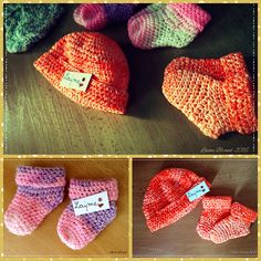Laime Brand Kids Collection Crochet Hats, Kids, Collection, Fashion, Weaving Kids, Tejidos, Bebe, Knitting Hats, Young Children