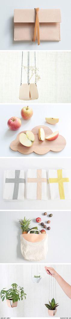 Products by Caroline Gomez