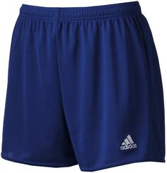 Step onto the field in complete comfort wearing these women's adidas soccer shorts. Cute Swag Outfits, Sport Outfits, Fall Outfits, Men's Outfits, Classy Outfits, Casual Outfits, Adidas Soccer Shorts, Nike Pro Shorts, Running Shorts