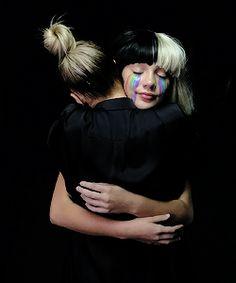 Sia - Never Give Up /Traduzida / Portugues + Lyrics [Official Audio] Maddie Ziegler Sia, Sia And Maddie, Maddie Zeigler, Mackenzie Ziegler, Sia Music, Music Hits, Way To Make Money, Make Money Online, Indie
