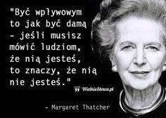 Margaret Thatcher, Einstein, Motto, Inspirational Quotes, Blond, Good Things, Entertaining, Humor, Health
