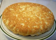 Jeff, my husband, works strange hours. Since he works in the lab at our local hospital, the shifts are not the typical you see in offic. Pone Bread Recipe, Hoecake Recipe, Biscuit Bread, Biscuit Recipe, Hoe Cakes, Skillet Bread, Southern Recipes, Southern Dishes, Southern Food