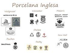 sellos+inglesa.jpg (640×480)