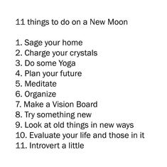 How to do a basic New moon ritual and set your intentions to achieve you. How to do a basic New moon ritual and set your intentions to achieve you. How to do a basic New moon ritual and set your intentions to achieve you.