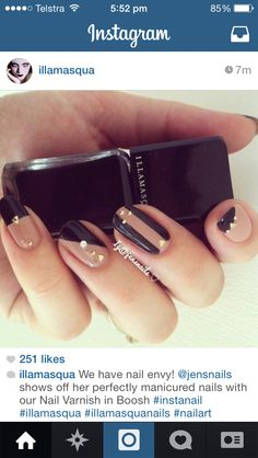 #nails #nailart #naildesign #nailinspiration