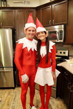 Best Adult Halloween Costumes