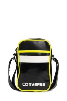 9 Best Converse all star backpack images  4b09913072e16