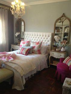 Susan Hughes Interiors Interiors, Bed, Furniture, Home Decor, Decoration Home, Room Decor, Interieur, Home Furniture, Interior Design