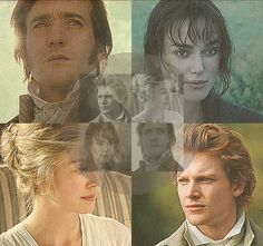 Pride and Prejudice Most Ardently, Jennifer Ehle, Jane Austen Movies, Pride And Prejudice 2005, Matthew Macfadyen, Weak In The Knees, Great Films, Posters, Poster Prints