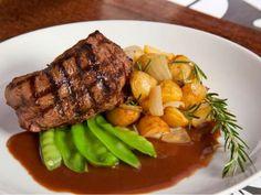 Em parceria com o Grubster, o Catraca Livre oferece aos leitores a facilidade de reservar mesas em mais de 300 restaurantes de São Paulo com 30% de desconto na conta.