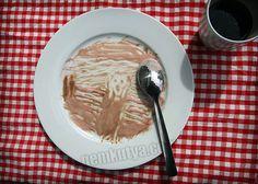 Fagylalt művészet - NEMKUTYA