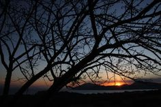 Panoramio - Photos by J.Ernesto Ortiz Razo > estoesmexico