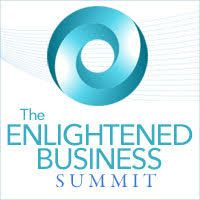 FREE Online Event: The Enlightened Business Summit (November 2016)