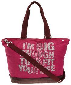 1ba123f8d 23 best Kipling Bags etc images | Kipling bags, Shoulder bags, Purses
