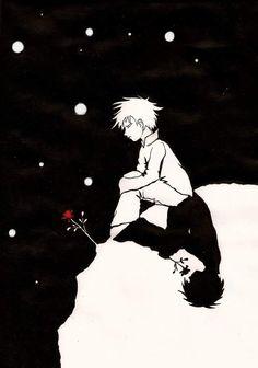 """""""Chacun de nous est une lune, avec une face cachée que personne ne voit."""" Mark Twain (En suivant l'équateur)"""