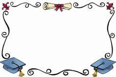 Coisas da Professora Raquel: Bordas decorativas para cartões, textos