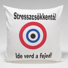 Stresszcsökkentő párna Some Jokes, Xmas Gifts, Christmas Presents, Chicago Cubs Logo, Party Gifts, Bff, Birthday Gifts, Funny Pictures, Funny Memes