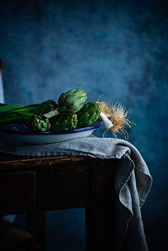 Fotografía gastronómica, consejos.