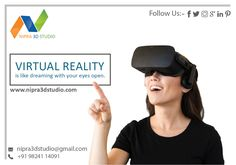 Get the best personal real estate virtual reality tour creator by Nipra3dStudio. We offering the virtual tour services provider for the success rate of the virtual tour at our client satisfaction will help you.