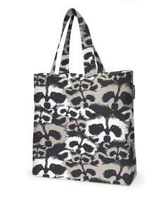 Pesue-kauppakassi (17€) Reusable Tote Bags