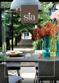 Hogar diez: Decoración   Sia Home Fashion   Pinterest   Fashion